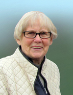 Anita Barber Rutledge