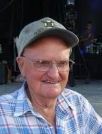 Clarence Hamilton