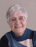 Rita Racine