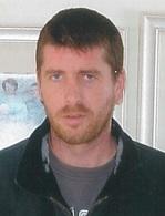 Colin O'Neill