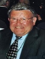 Fritz Dubach