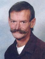 Marcellin Gervais