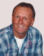 Raymond  Brazeau