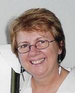 Lise Bussière