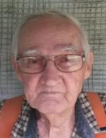 André Beausoleil